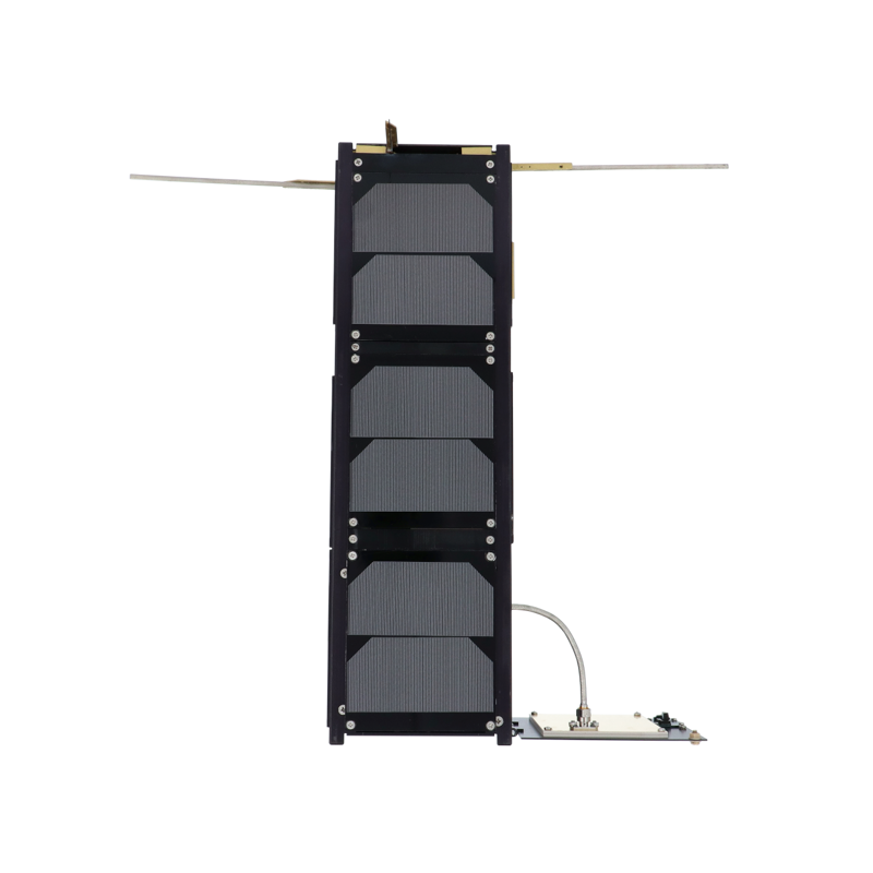 Platforms - product image 2