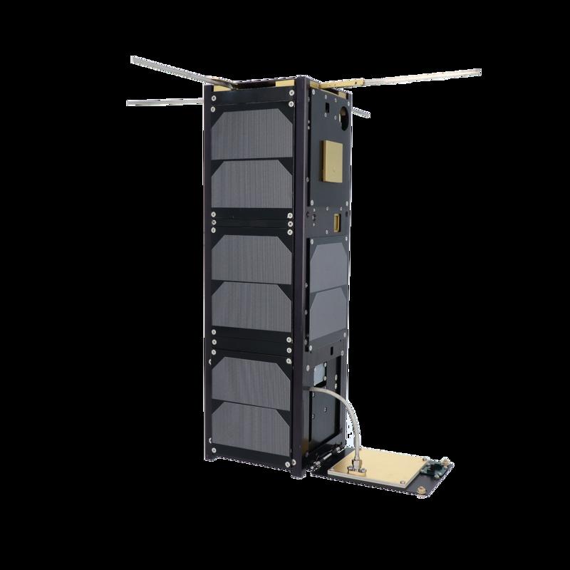 Platforms - product image 3